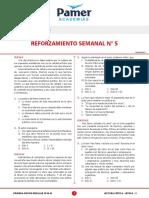 REFORZAMIENTO_5_LEC_LETRAS.pdf