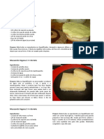 Queijos-Veganos.pdf