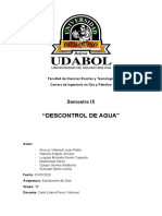 INFORME DESCONTROL DE AGUA.docx