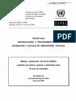 S2000518_es (1).pdf