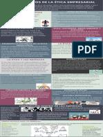 Segunda Entrega Ética Empresarial.pdf