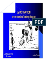 Motivation_partie_1_Chanal