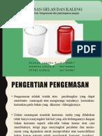 Kemasan Gelas dan Logam kel.4 .pptx