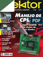 Elektor 287.pdf