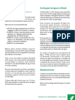 Apostila (Amanco) - Manual de Instalação de Água Fria.pdf