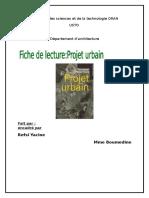 298039029-Fiche-De-Lecture-Projet-Urbain.pdf