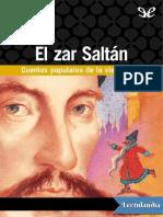 El-Zar-Saltan---AA-VV.pdf