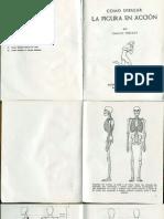 Emilio Freixas - Como Dibujar La Figura en Accion