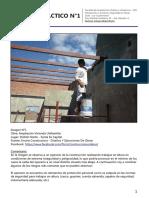Trabajo Practico N°1.pdf