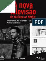 A_NOVA_TELEVISAO2ed