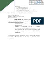 EXP 1143-2018 EXTINSIÓN PENSIÓN.pdf