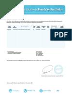 CertBeneficiosPercibidos.pdf