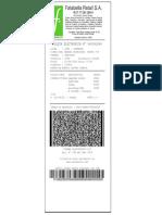 BOL660992484 (1).pdf