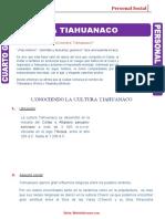 Cultura-Tiahuanaco-Resumen-para-Cuarto-Grado-de-Primaria.doc