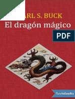 El-dragon-magico---Pearl-S-Buck.pdf