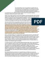 cartas a um jovem escritor.pdf