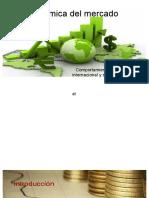 Evidencia 2 Pmcadointer.docx