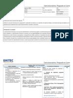 Carta_descriptiva_administracion_financiera_2020_1.pdf