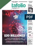 PORTAFOLIO - 20200627
