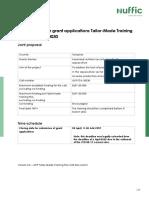 tanzania-call-for-grant-applications-tailor-made-training-plus-okp-tza-20030.pdf