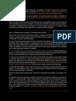 a mensagem.pdf