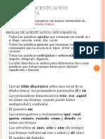 Acentuación y grafías.pdf