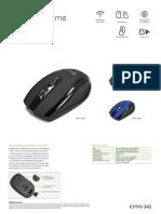 KMW-340-SPA.pdf