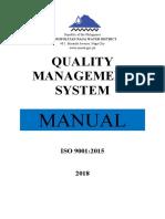QMS MANUAL FINAL 10212019.docx