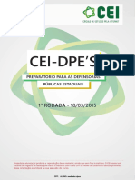 RODADA-GRATUITA-DPES