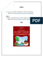 Vídeos-e-Livros-Alfabetização-e-letramento