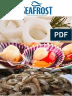 presentacion seafrost (2)