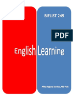 biflist249