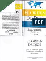 EL ORDEN DE DIOS.pdf