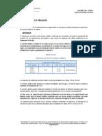 SP_01EET_DISEÑO VIAL Y MURO DE CONTENCION (1)