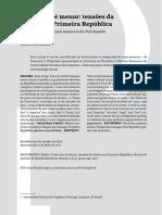 Tensões na música na primeira república.pdf
