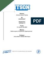 Actividad 13.pdf