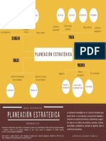 Mapa Conceptual PE.pdf