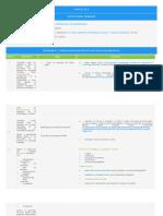 CORTE III acctividad formulacion de proyectos