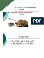 bases de Transferencia de calor(UAN -2010-1).pdf