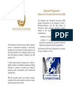 Brochure_ETE_2010-PSE