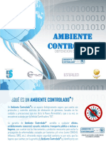 AMBIENTE CONTROLADO REP..pdf