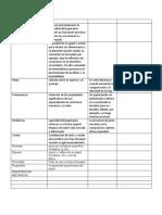 Acerca_de_las_propiedades_fisicas_del_papel.docx