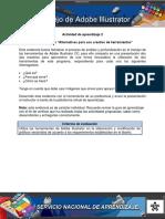 Evidencia_Alternativas_para_uso_creativo_de_herramientas