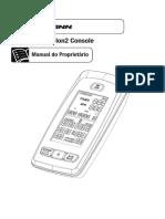 Painel Echelon 2 Manual Usuario Portugues.pdf