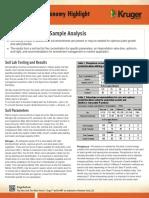 Understanding soil Sample Analysis - Kruger.pdf