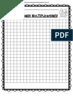 Dibujando multiplicaciones.pdf