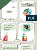 Cartilha pergunta n° 15 comunidades.pdf