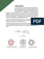 2. Radio Critico de un material aislante cv (1).pdf