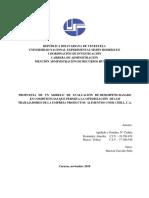 PROPUESTA_DE_UN_MODELO_DE_EVALUACION_DE desempeno