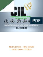Modulo-RUC-OHSAS18001-ISO31001